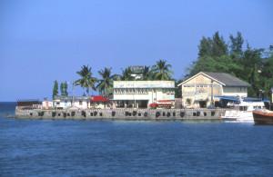Andaman_chatham_is