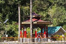 Ban_Jhakri_Falls_Energy_Park_-_Gangtok