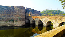 Bharatpur_Fort