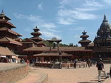 Patan_temples-nepal