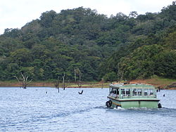 Periyar_National_Park_-_2