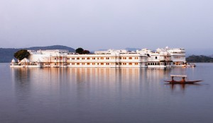 Udaipur-Lake_Palace-Image-Courtesy-Passion4Luxury