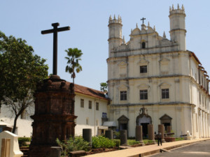church-of-st-francis-of-assisi-old-goa-india