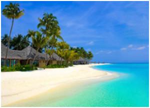 india-beach1