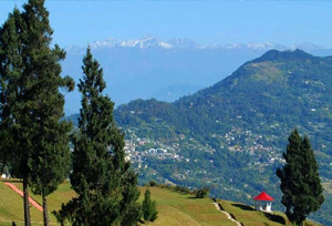 kalimpong-hill-station