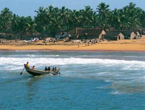 marari-beach-tour-pic