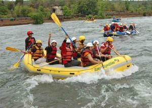 rishikesh-river-rafting1