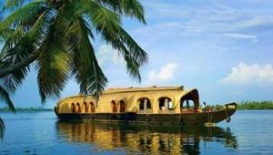 350px-Kerala_Backwaters