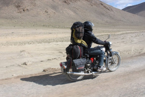 Leh-bike-tour1