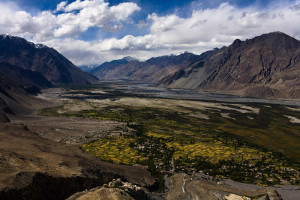Nubra_Valley_2