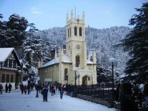 St__Michael's_Catholic_Church,_Shimla