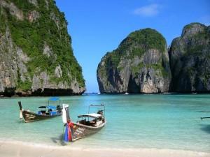 leh-beach