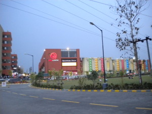 siliguri_city_centre