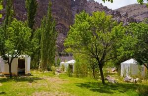 west-ladakh